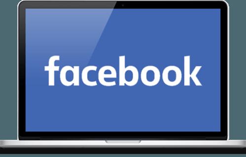 Facebook Pazarlama